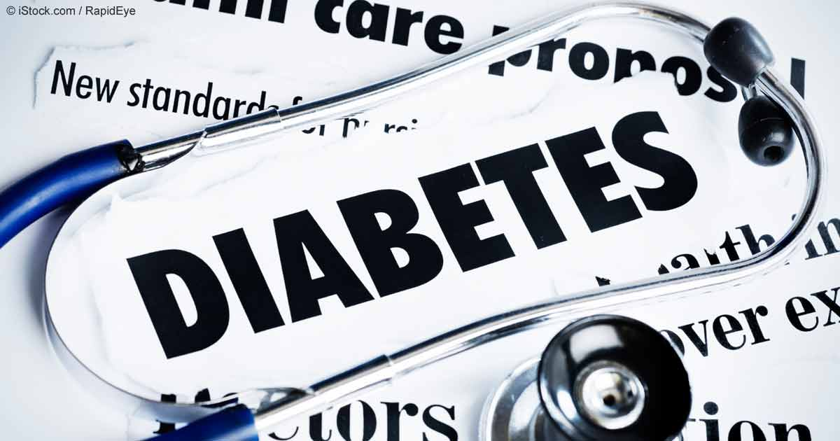 The characteristics of each type of diabetes