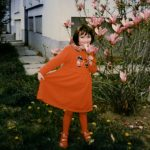 My type 1 diabetes story begun when I was 6 years old.