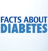 20 interesting facts about diabetes