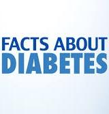 Interesting facts about diabetes (Part 2)