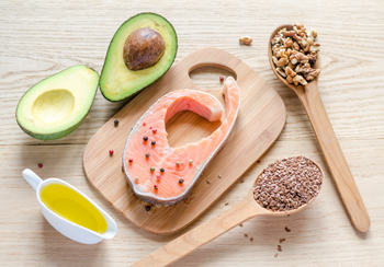 What kind of food can I eat if I have diabetes?